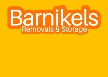 Barnikels-Icon.jpg