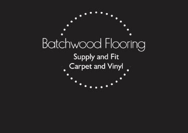 Batchwood-Flooring-LS-Logo.jpg
