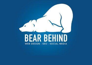 Bear-Behind.jpg