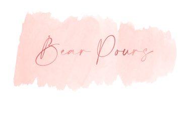 Bear-Pours-LS-Logo