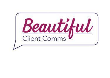 Beautiful-Client-Comms.jpg