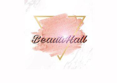Beautihall-LS-Logo.jpg