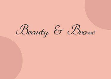 Beauty-Brows-LS-Logo.jpg