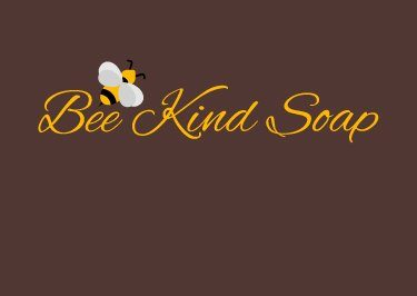 Bee-Kind-LS-Logo.jpg