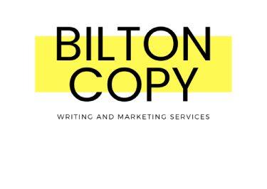 Bilton-Copy-LS-Logo