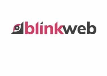 BlinkWeb-LS-Logo.jpg