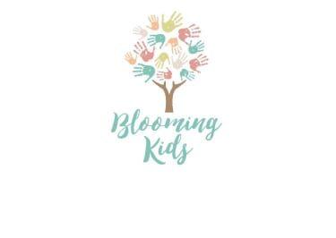 Blooming-Kids.jpg