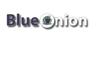 Blue-Onion.jpg