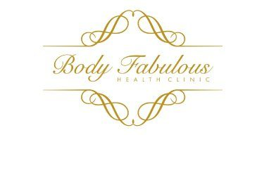 Body-Fabulous-LS-Logo.jpg