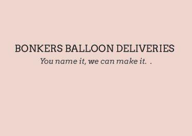 Bonkers-Balloon-LS-Logo.jpg