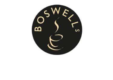 Boswells2.jpg