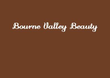 Bourne-Valley-Beauty.jpg