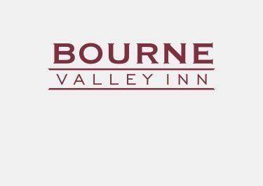 Bourne-Valley-Inn.jpg