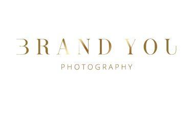 Brand-You-Photography-LS-Logo.jpg