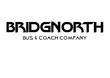 Bridgnorth-LS-Logo