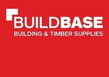 Buildbase.jpg
