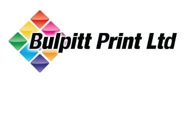 Bulpitt-Print.jpg