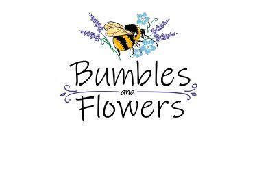 Bumbles-&-Flowers-LS-Logo