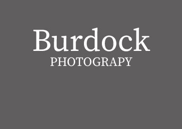 Burdock-Photography-LS-Logo