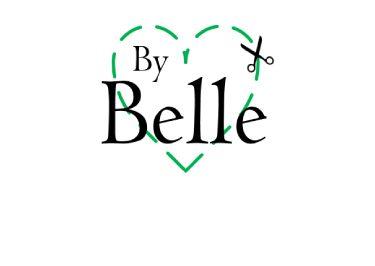 By-Belle-LS-Logo-2.jpg