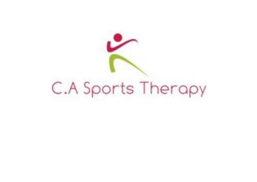 CA-Sports-Therapy-LS-Logo