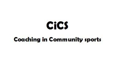 CICS-LS-Logo.jpg