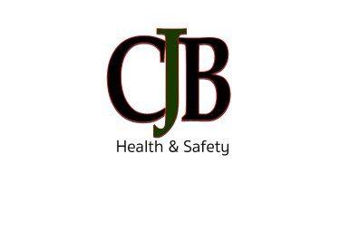 CJB-LS-Logo.jpg