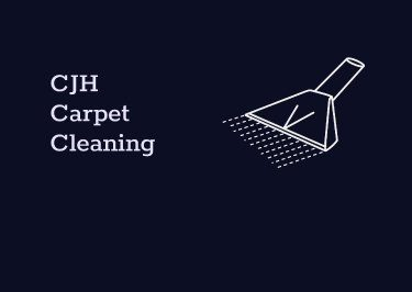 CJH-Carpet-LS-Logo.jpg