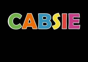 Cabsie-LS-Logo.jpg
