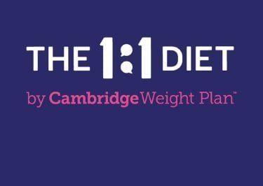 Cambridge-Diet.jpg
