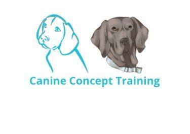 Canine-Concept-LS-Logo.jpg