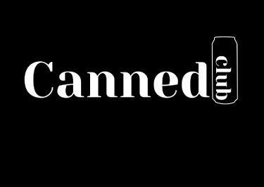 Canned-Club-LS-Logo.jpg