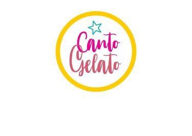 Canto-Gelato-Logo.jpg