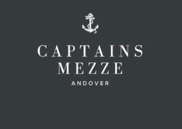 Captains-MEzze2.jpg