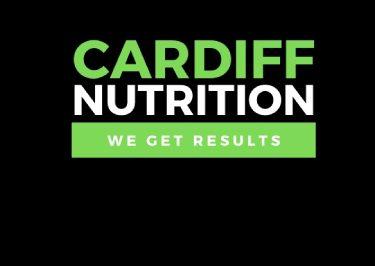 Cardiff-Nutrition-LS-Logo