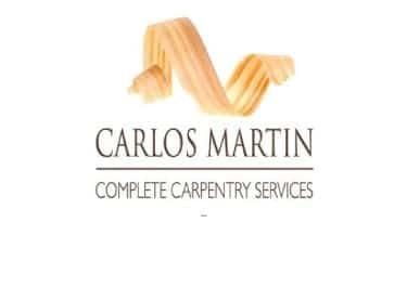 Carlos-Martin.jpg