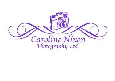 Caroline-Nixon-LS-Logo.jpg
