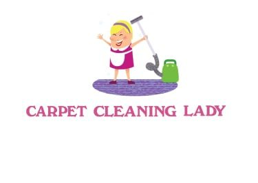 Carpet-Cleaning-Lady.jpg