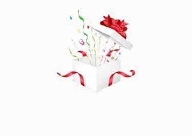 Celebration-Cube-LS-Logo