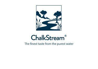 Chakstream-LS-Logo-2.jpg