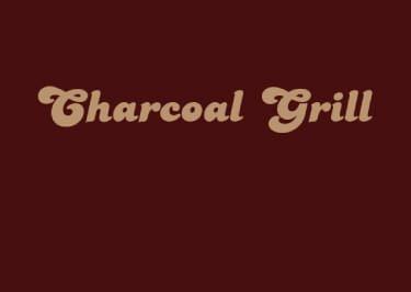 Charcoal-Grill.jpg