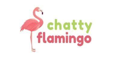 Chatty-Flamingo-LS-Logo.jpg
