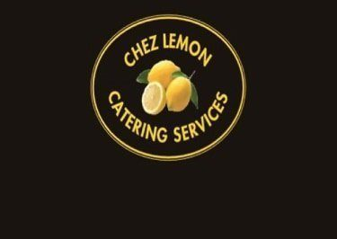Chez-Lemon.jpg