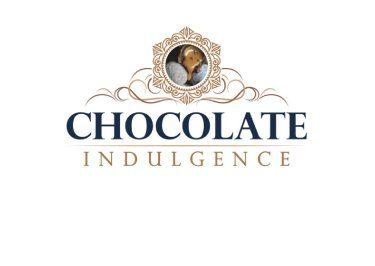 Chocolate-Indulgence-LS-Logo.jpg