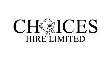 Choices-Logo-V1.jpg