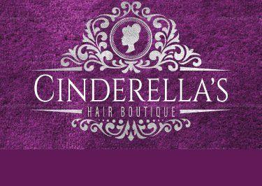 Cinderella-Hair.jpg
