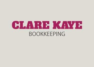 Clare-Kaye-Bookkeeping-LS-Logo.jpg