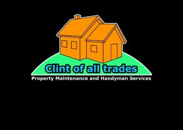 Clint-of-all-trades-LS-Logo.jpg