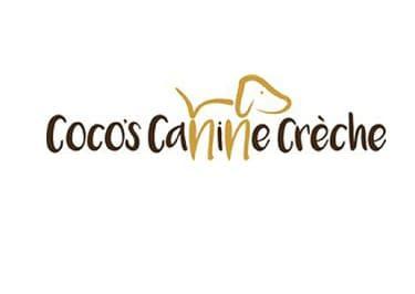 Coco-Canine.jpg