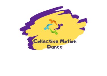 Collective-Motion-LS-Logo